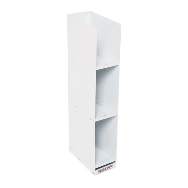 Catalog File Unit
