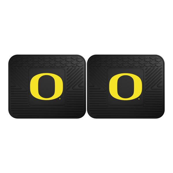 FanMats Oregon 2pc Utility Mat
