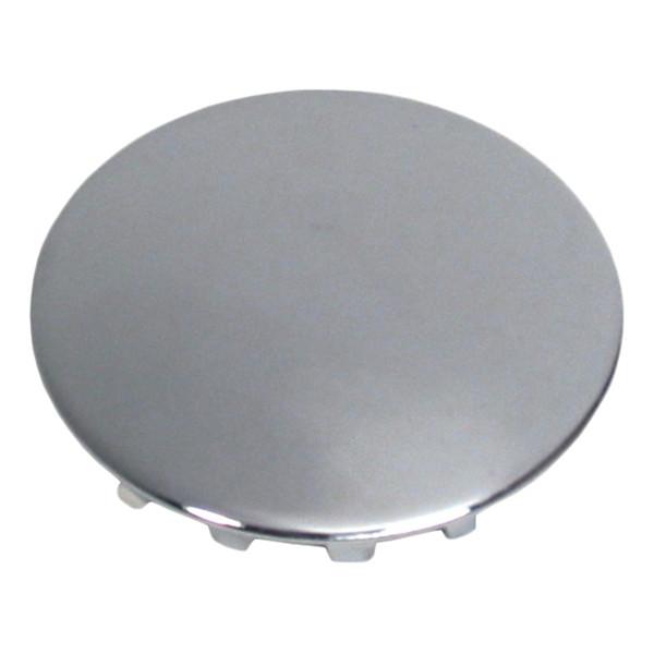 Quick Goose Gooseneck Hitch Steel Cap