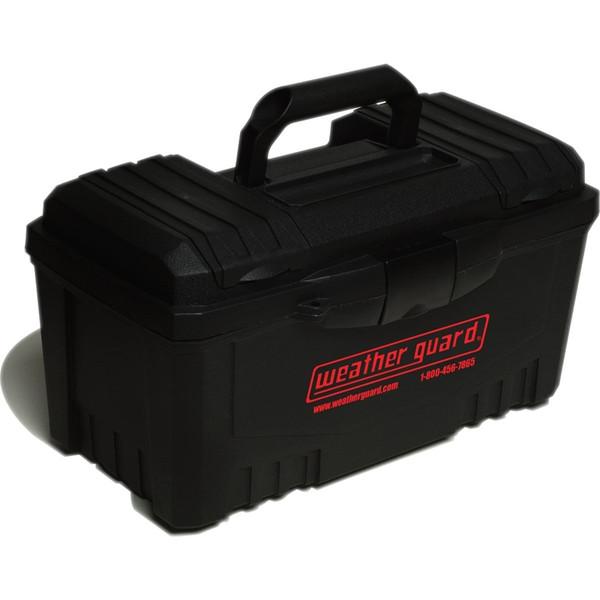 Removable Tool Box