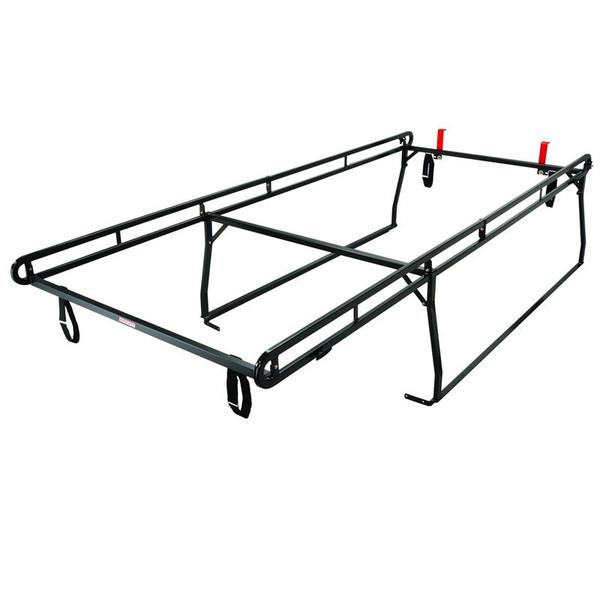 Fast Rack Ladder Rack Legs and Rails