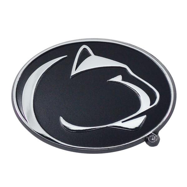 FanMats Penn State Emblem