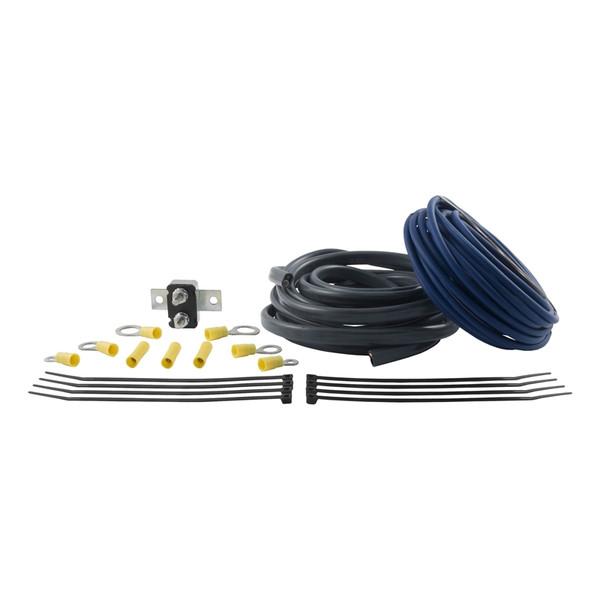 Brake Control Wiring Kit