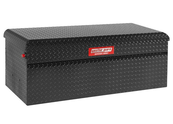DEFENDER SERIES Universal Chest Toolbox