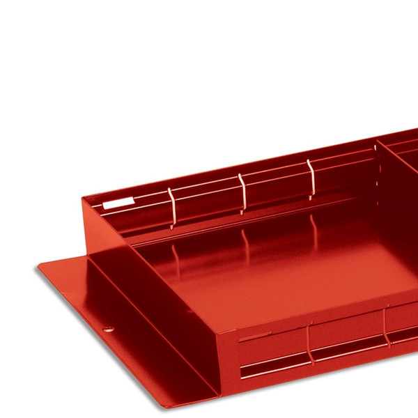 Accessory Divider Tray-Extra Wide