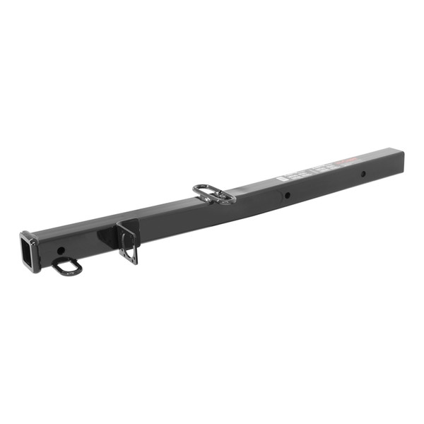 Receiver Hitch Adapter