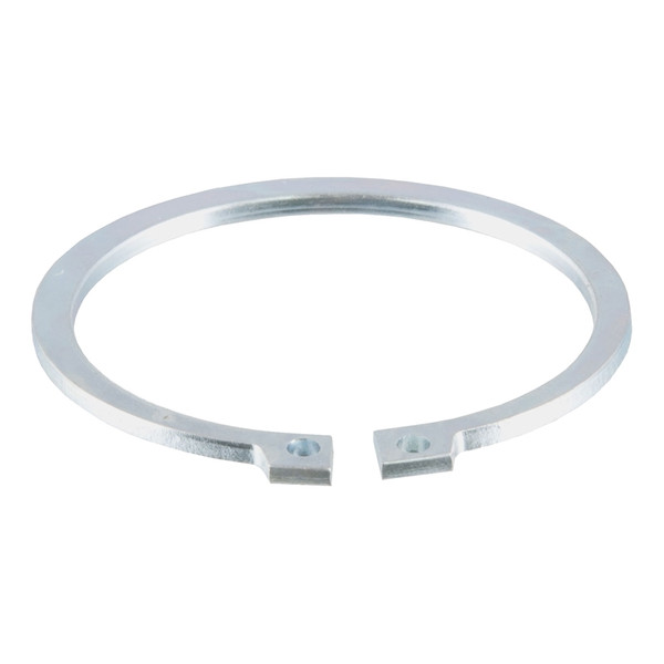 Replacement Jack Snap Ring