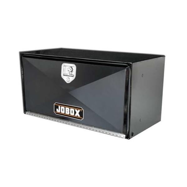 Steel Underbed Boxes by JOBOX