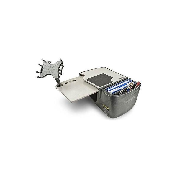 GripMaster w/200 Watt Inverter w/10in Tablet Mount