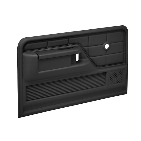 Ford Replacement Door Panel