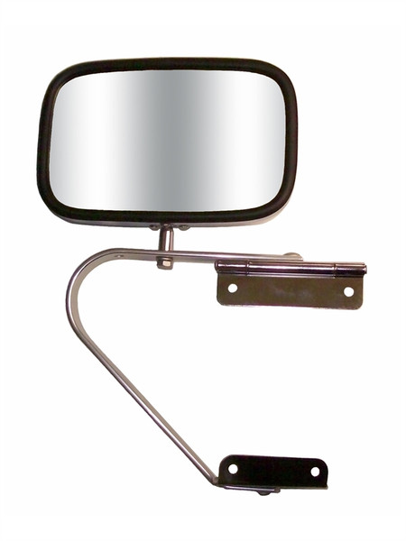 OE Replacement Mirror 41000