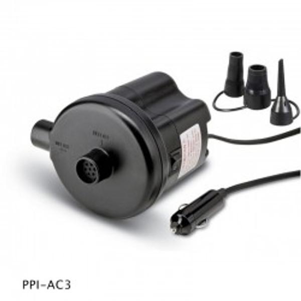 12V DC Portable Air Pump