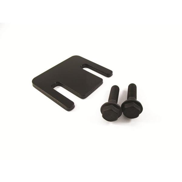 GM Dual Rear Wheel Adapter Bracket
