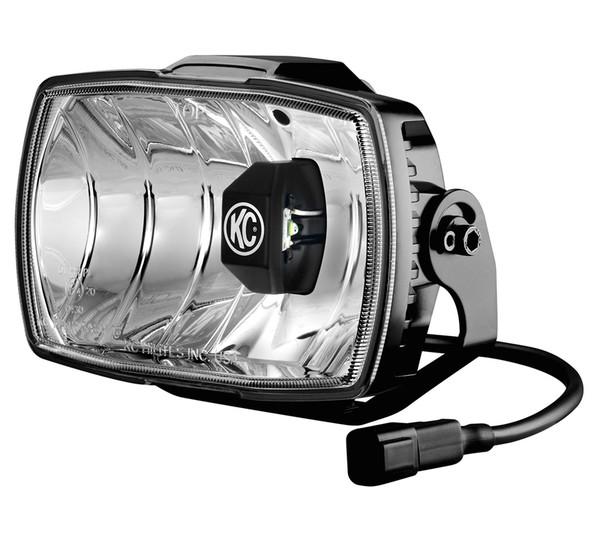 Gravity LED G46 Driving Light