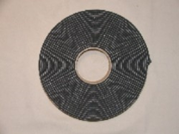 Camper Shell or Tonneau Tape