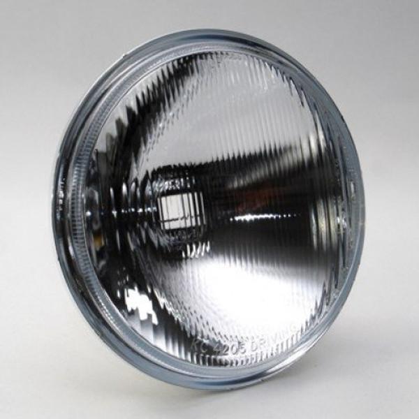 Driving Light Lens Reflector