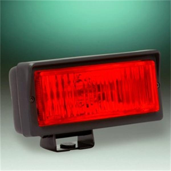 26 Series Emergency Light
