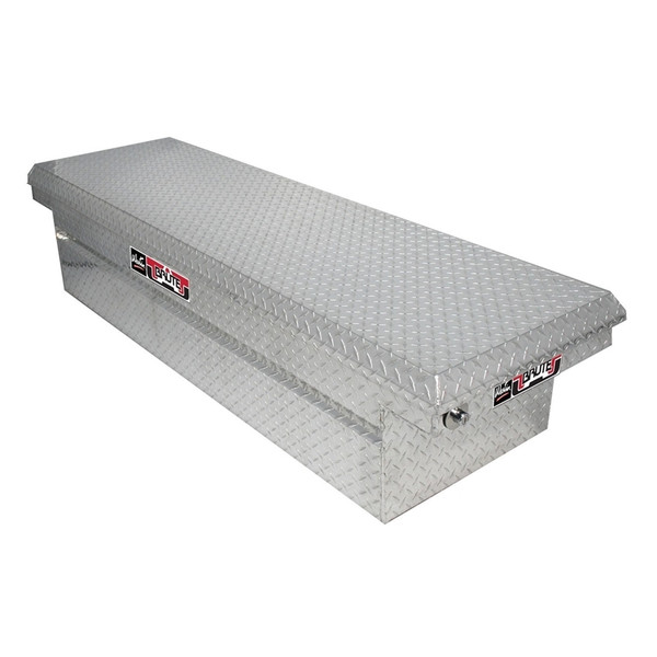 Low Profile Full Lid Commercial Class Full Size Cr