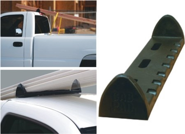 Protection For Your Cab