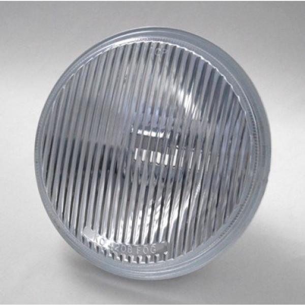 Fog Light Lens Reflector