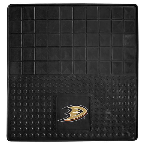 Anaheim Ducks NHL Vinyl Cargo Mat
