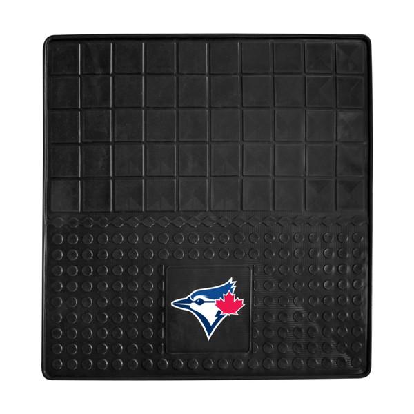 FanMats Toronto Blue Jays MLB Vinyl Cargo Mat