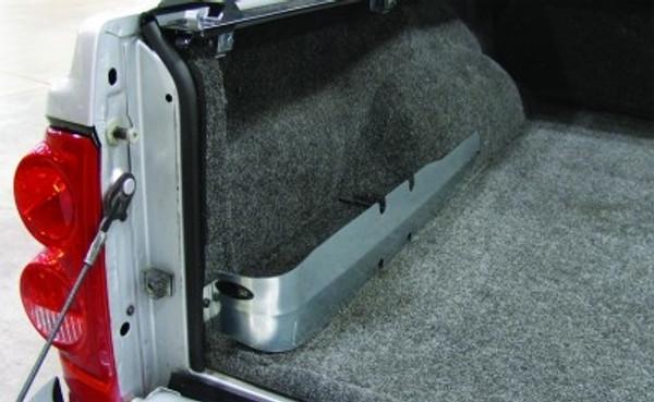 Truck Bed Storage Pocket G2