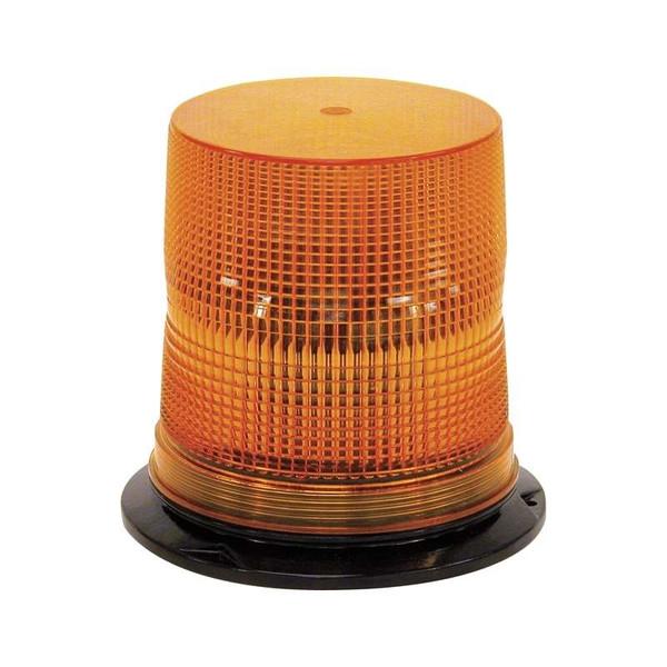 Tall Incandescent Beacon Strobe Light 6.3 Inch