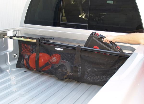 NetWerks Cargo Bag Full Size