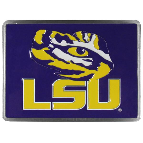 LSU Tigers NCAA Hitch