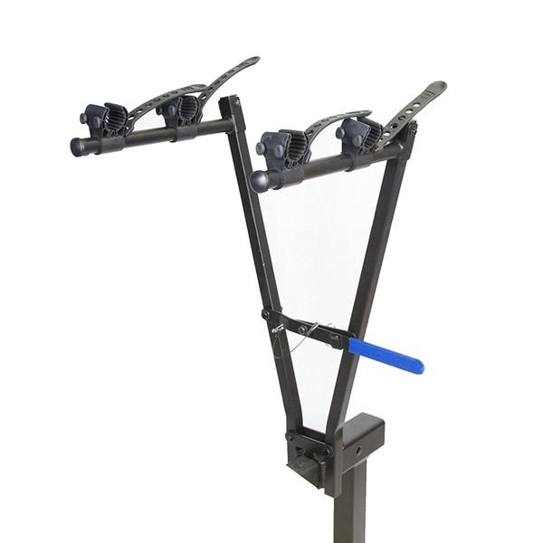 SportsRack V-Rack 2 Bike Carrier
