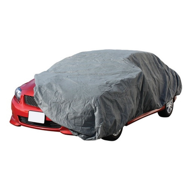Uni-Tech Single Layer Car Cover