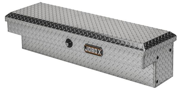 Innersides Premium Aluminum Truck Toolbox