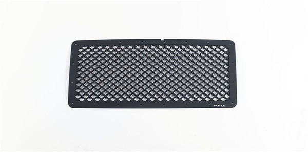 Designer FX Grille Insert