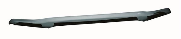 Bugflector II Stone/Bug Deflector