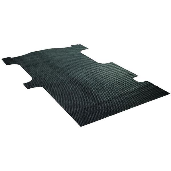 Van Floor Mat