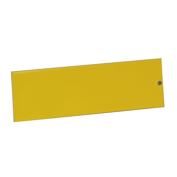 Drawer Divider for TB400-BD Series Toolboxes