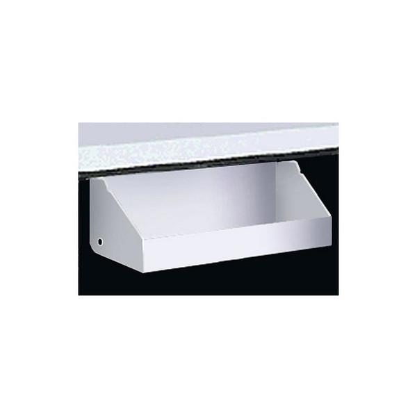 Topside Toolbox Steel Tray