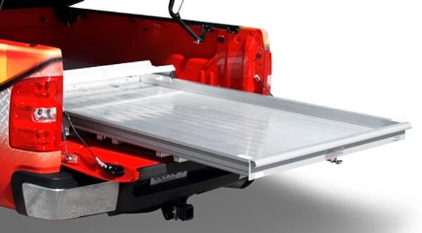 Truck Bed Slide Out Tray 1200 lb. Joey Slide Platform