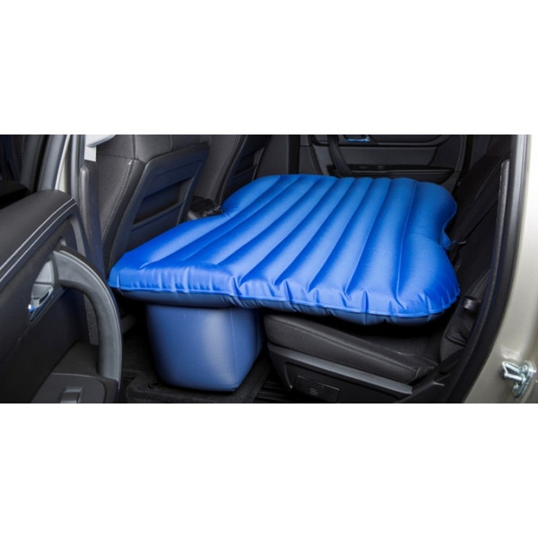 Truck Car SUV Backseat Mattress