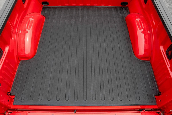 Made To Fit Your Truck Bed