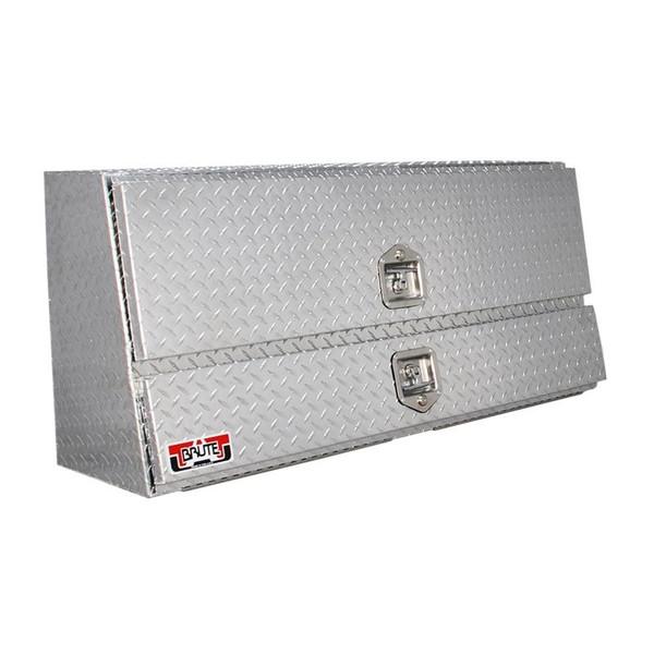 Contractor TopSider w/ Doors Commercial Class