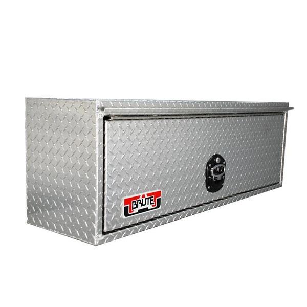HD Top Sider Toolbox