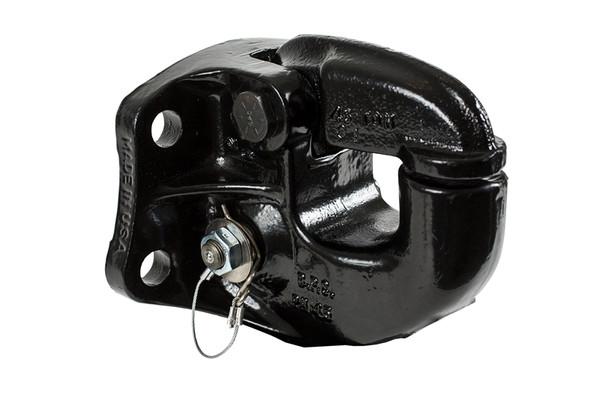 45-Ton Pintle Hook