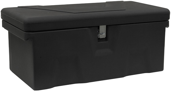 Poly Multipurpose Chest