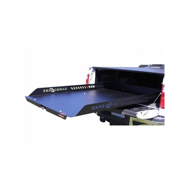 Truck Bed Slide Out Tray Aluminum OPA 1000 lb Capacity