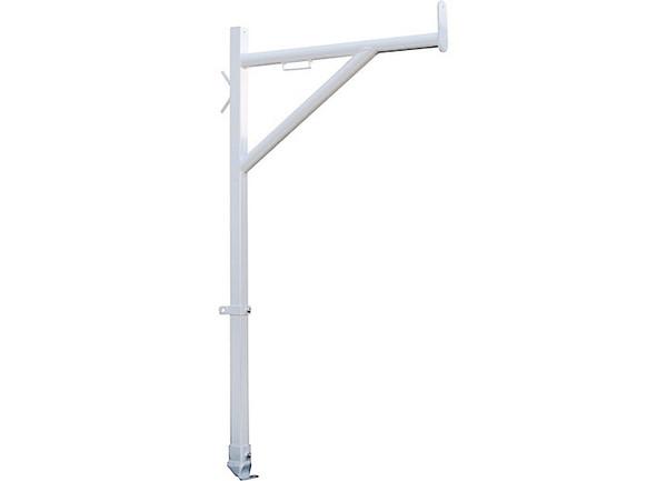 HD Ladder Rack
