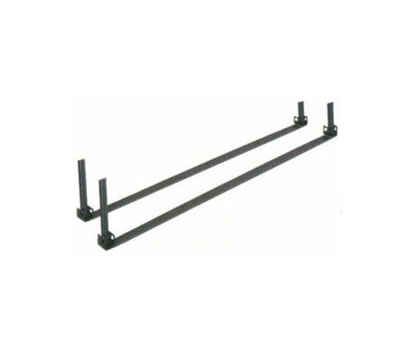 Full Length Side Rail Support