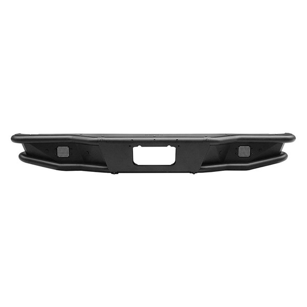Outlaw Rear Off-Road Bumper - LED Light Ready