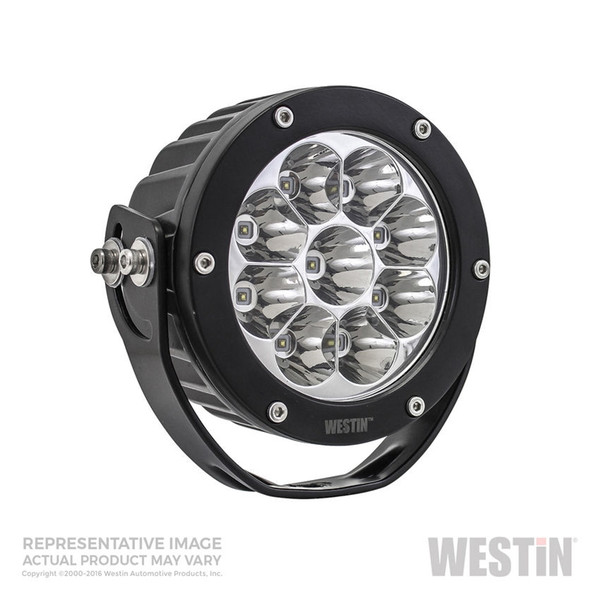 Axis LED Aux Light